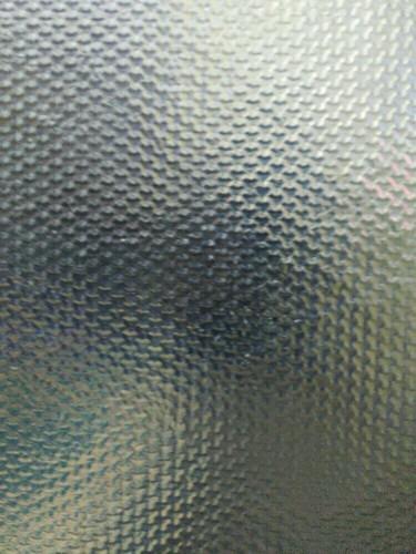 Fiberglass Transparent Sheet
