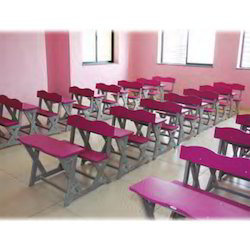 Class Room Furniture