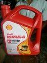 Shell Rimula R2 Extra Oil