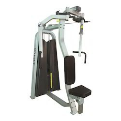 Gym & Health Club Equipment