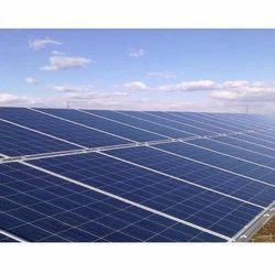 Solar Pv Panel In Chennai Tamil Nadu Photovoltaic Solar
