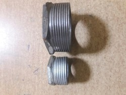 GI reducer socket