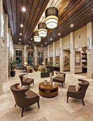Best Clubhouse Interiors Club Interior Designing Service Professionals Contractors Decorators