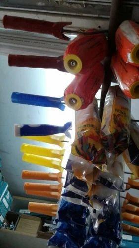 Water Tap and Paint Roller Wholesaler   ARADHANA HARDWARE