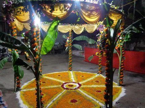 Mandap decoration services in ulubari guwahati id 13152045948 mandap decoration services junglespirit Choice Image