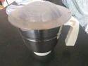 Mixer Grinder Jar