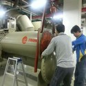 Chiller Plant Cleaning Services, Size/area: 200 To 1000 Square Feet