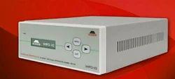 Ultrasonic Rodent Repellent