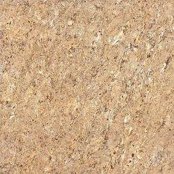 Tectile Almond Marble Tiles