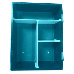 Fiberglass Molding Product