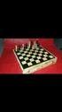 Handicrafts Chess