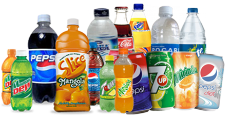 Cold Drinks Wholesale Trader from Delhi
