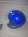 Armex Huber Lite Helmet
