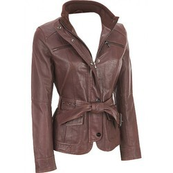 Stylish Ladies Jackets