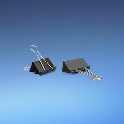 Dataking Binder Clips 25 MM