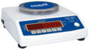 Scientific Weighing Scale