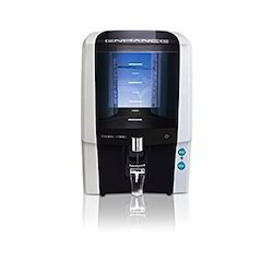 Aquaguard Enhance UV Water Purifier