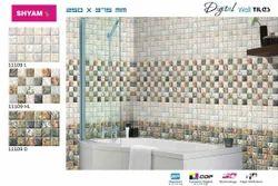 Bathroom Tiles In Ludhiana Punjab Suppliers Dealers