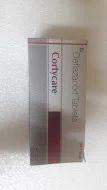 Deflazacort 6mg Medicines