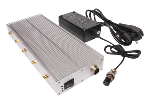 Phone mobile jammer machine - mobile phone jammer west hollywood