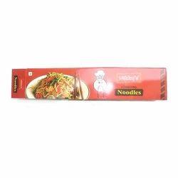 Sticky Non Noodle