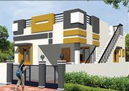 Perm Vari Villas Phase 2