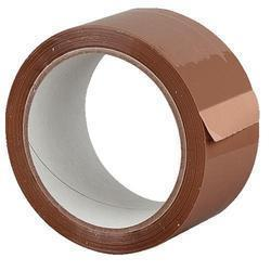 pvc packing tape
