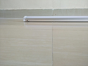 LED Tube Light 20w
