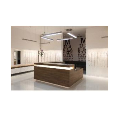 showroom interior designing showroom decoration services in south