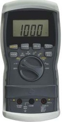 81 USB Meco TRMS Multimeter