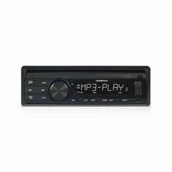Car Digital MP3 Player