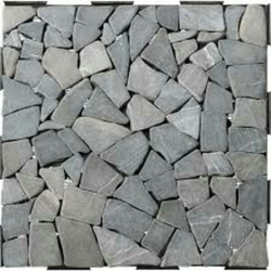 Garden Tile Suppliers Manufacturers Amp Traders In India