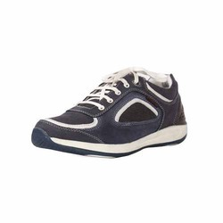 Suede Desert Casual Shoes