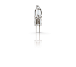 Philips 6V 30W 5761 G4 Low Voltage Lamp