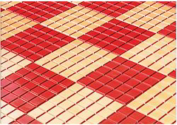 Cement Tiles Suppliers Manufacturers Amp Traders In India
