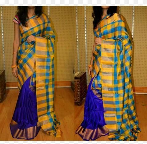 49dd49738 Uppada pure soft silk - Uppada Pure Silk Saree Manufacturer from ...