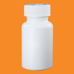 Tablet Container 100 ml