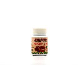Lind Seed Medicine