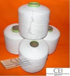 Polyester Covered Yarn
