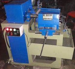 Chain Link Fencing Wire machine