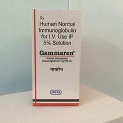 Gammaren Drug