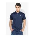 Men's Corporate T Shirt