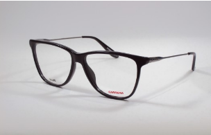 c9266ea213e78 CARRERA CA6624 KKL Spectacles at Rs 6900