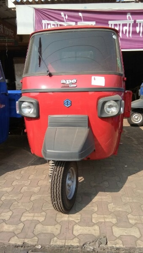 Pr Auto Mission Private Limited Vasai Wholesale Sellers Of Atul