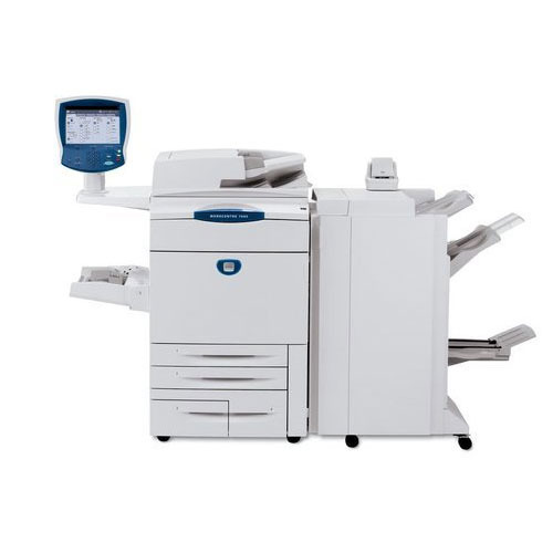 DRIVER: XEROX WORKCENTRE 7655