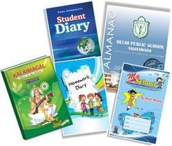 Boomerang school planners  they are excellent quality as ever  Thanks  you again for the excellent service provided whilst ordering our homework  diaries