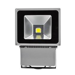 Motion sensor led light led motion sensor light manufacturers outdoor motion sensor led flood light aloadofball Choice Image