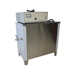 Ultrasonic PCB Wire Cleaner