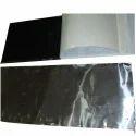 Butyl Based Sound Dampening Anti Vibration Pads
