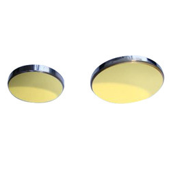 Co2 Laser Reflecting Mirrors